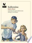 libro Kallocaína