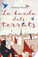 libro La Banda Dels Terrats