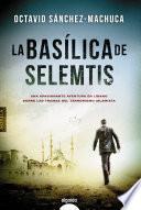 libro La Basílica De Selemtis