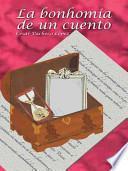 libro La Bonhomia De Un Cuento