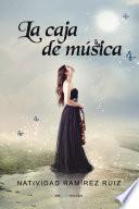 libro La Caja De Música
