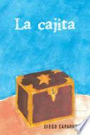 libro La Cajita