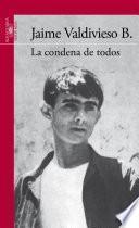 libro La Condena De Todos
