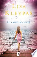 libro La Cueva De Cristal