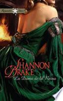 libro La Dama De La Reina