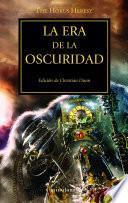 libro La Era De La Oscuridad, N.o 16