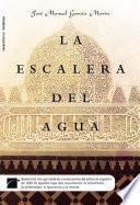 libro La Escalera Del Agua