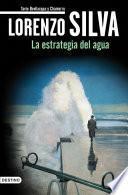 libro La Estrategia Del Agua