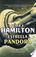 libro La Estrella De Pandora