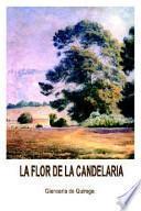 La Flor De La Candelaria