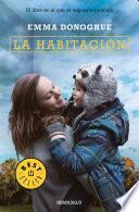 libro La Habitacion (mti) / (room)