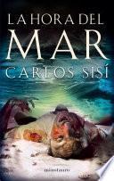 libro La Hora Del Mar