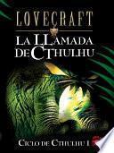 libro La Llamada De Cthulhu Y Otros Cuentos De Terror