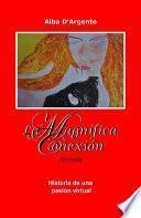libro La Magnifica Conexion