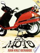 libro La Moto