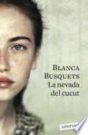 libro La Nevada Del Cucut