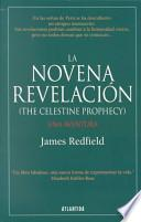 libro La Novena Revelacion