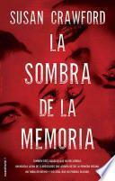 libro La Sombra De La Memoria