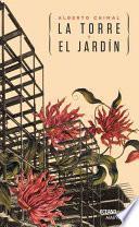 libro La Torre Y El Jardin