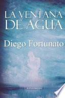 Diego Fortunato