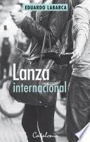 libro Lanza Internacional