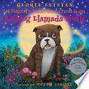 libro Las Magicas Y Misteriosas Aventuras De Una Bulldog Llamada Noelle