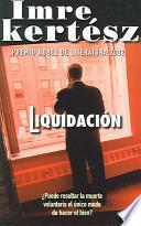 libro Liquidación