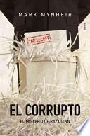 libro Los Corruptos