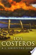 libro Los Costeros