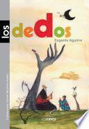libro Los Dedos
