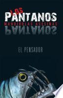 libro Los Pantanos