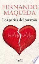 libro Los Parias Del Corazón