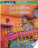 libro Lucas Afuera, Lucas Adentro