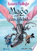 libro Mago Por Casualidad (ebook)