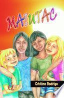 libro Maiutac
