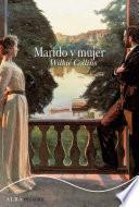 libro Marido Y Mujer