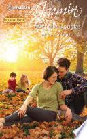 libro Mi Nueva Familia