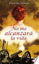 libro No Me Alcanzará La Vida