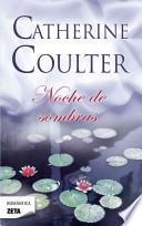 libro Noche De Sombras