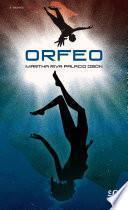 libro Orfeo
