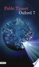 libro Oxford 7