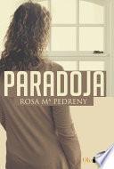 libro Paradoja