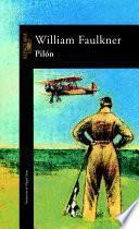 libro Pilón