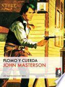 John Masterson