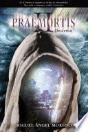 libro Praemortis 2