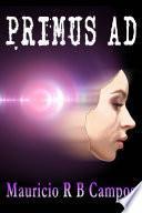 libro Primus Ad