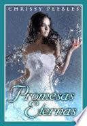 libro Promesas Eternas