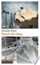 libro Puente De Alma