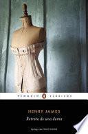 libro Retrato De Una Dama