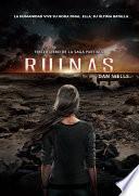 libro Ruinas